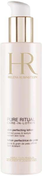 Helena Rubinstein Pure Ritual Care-in-Lotion (200ml)