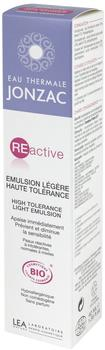 eau-thermale-jonzac-re-active-high-tolerance-cleansing-lotion-for-sensitive-skin-200-ml