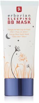 Erborian Sleeping BB Mask (50ml)