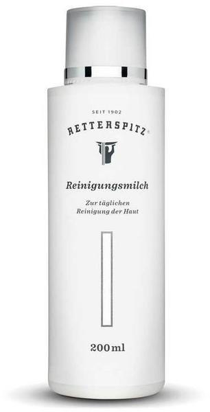 Retterspitz Reinigungsmilch (200ml)