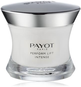 Payot Perform Lift Intense (50ml)