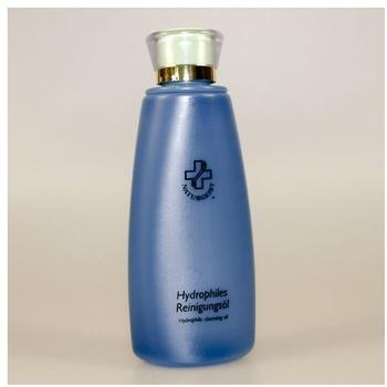 Hagina Hydrophiles Reinigungsöl (150ml)