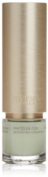 Juvena Phyto De-Tox (30ml)