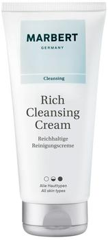Marbert Rich Cleansing Cream (100ml)