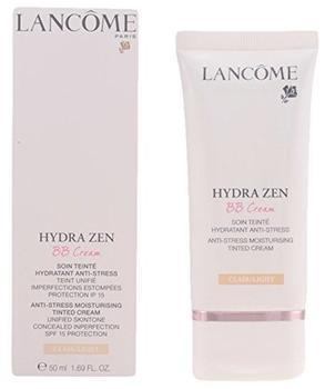 Lancôme Hydra Zen BB Cream - 02 Clair (50ml)