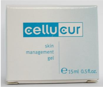 Reviderm Cellucur Skin Management Gel (15ml)