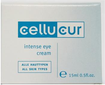 Reviderm Cellucur Intense Eye Cream (15ml)