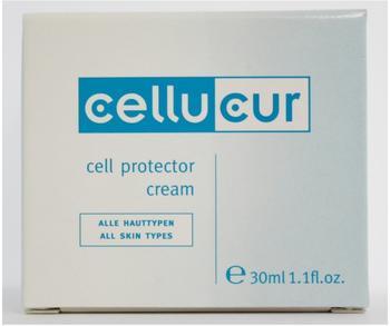 Reviderm Cellucur Cell Protector Cream (30ml)