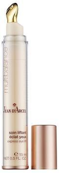 Jean d'Arcel Multibalance Soin Liftant Èclat Yeux (15ml)