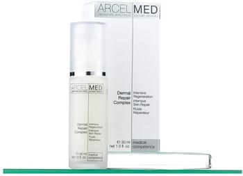 Jean d'Arcel Arcelmed Dermal Repair Complex (30ml)