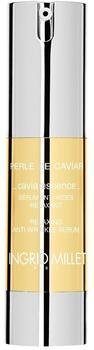 ingrid-millet-caviaressence-relaxing-anti-wrinkle-serum-15ml