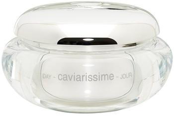 ingrid-millet-perle-de-caviar-caviarissime-day-cream-50-ml