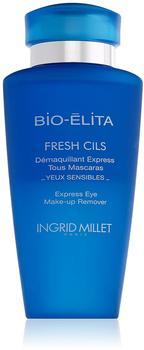 Ingrid Millet Bio-Elita Fresh Cils Make-up Remover (125ml)