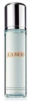 LA MER The Cleansing Micellar Water (200ml)