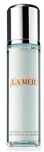 LA MER The Cleansing Micellar Water (200ml)