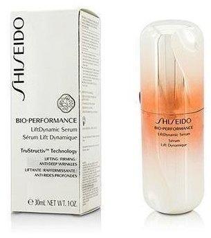 Shiseido Bio-Performance LiftDynamic Serum (30ml)