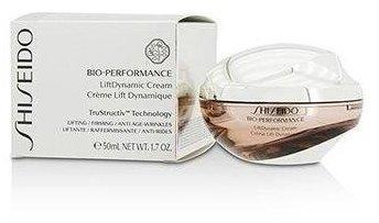 Shiseido Bio-Performance LiftDynamic Cream (50ml)