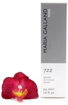 maria-galland-722-brume-activ-age-50ml
