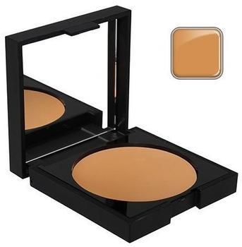 Stagecolor Compact BB Cream - Dark Beige (10g)