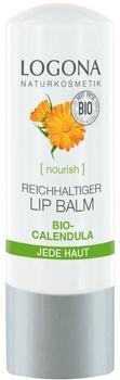 logona-reichhaltiger-lip-balm-4-5g