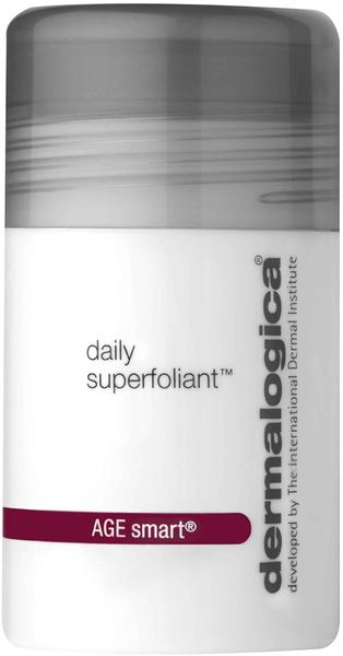 Dermalogica Daily Superfoliant (57g)