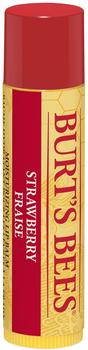 burts-bees-lip-balm-strawberry-1er-pack-1-x-4-g