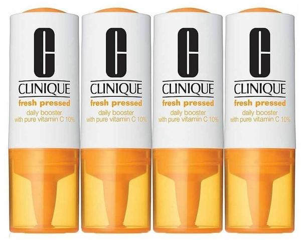 Clinique Fresh Pressed Daily Booster (40ml)