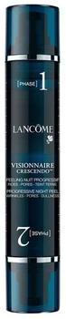 Lancôme Visionnaire Crescendo Progressive Night Peel (30ml)
