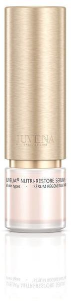 Juvena Juvelia Nutri-Restore Serum (30ml)