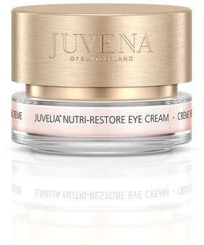 juvena-juvelia-nutri-restore-eye-cream-15ml