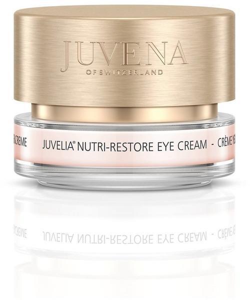 Juvena Juvelia Nutri-Restore Eye Cream (15ml)