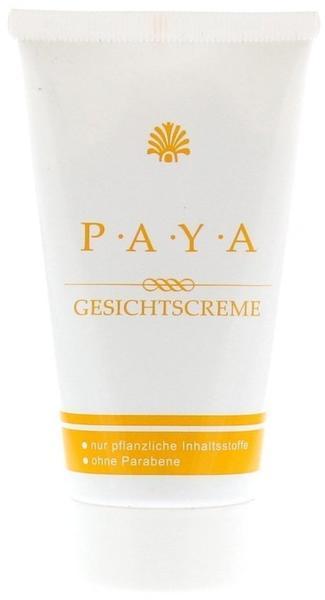 W. Wehmann Paya Gesichtscreme (50ml)