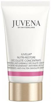 juvena-juvelia-nutri-restore-decollete-concentrate-75ml