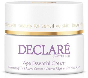 declare-age-essential-cream-50ml
