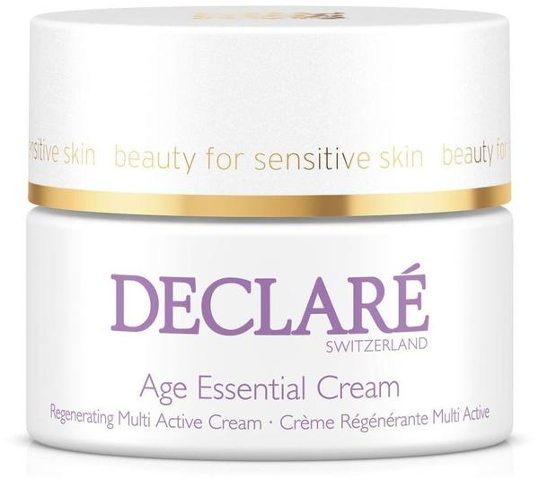 Declaré Age Essential Cream (50ml)