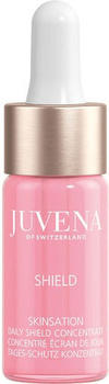 Juvena Specialists Skinsation Refill Daily Shield (10ml)