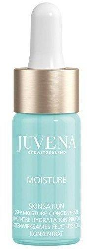 Juvena Specialists Skinsation Refill Deep Moisture (10ml)