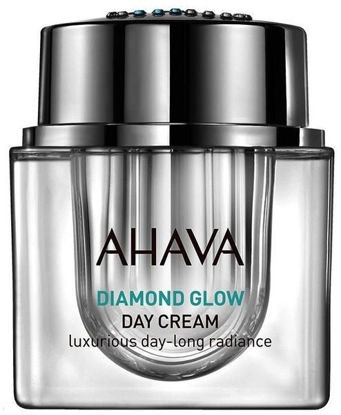 Ahava Diamond Glow Day Cream (50ml)