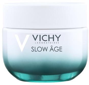 Vichy Slow Age Cream SPF 30 (50ml)