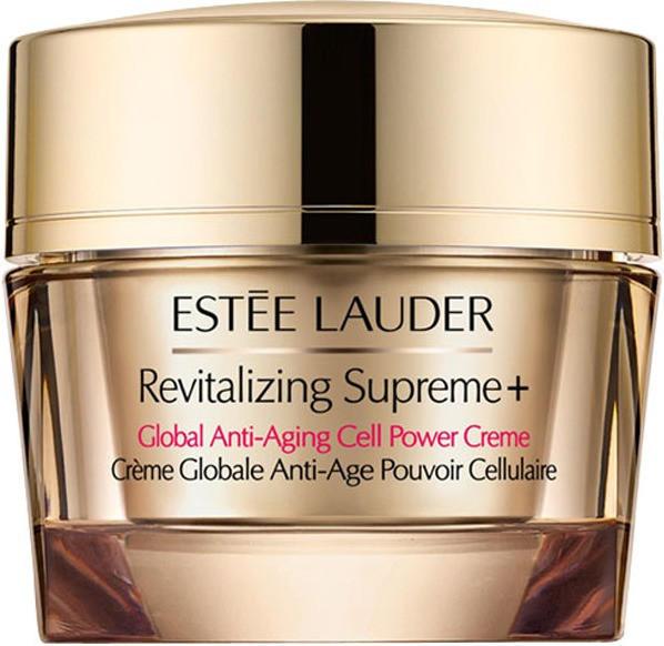 Estée Lauder Revitalizing Supreme Plus Global Anti-Aging Cell Power Creme (30 ml)