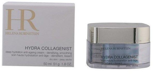 Helena Rubinstein Hydra Collagenist Day Cream Trockene Haut (50ml)