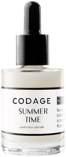 Codage Summer Time Serum (30ml)