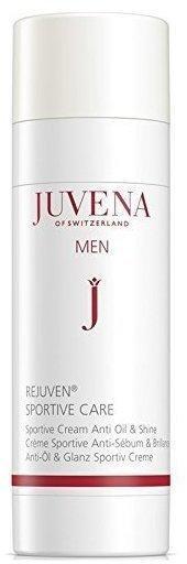 Juvena Rejuven Men Sportive Cream Anti Oil & Shine (50ml)