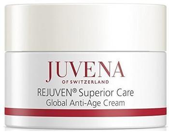 juvena-rejuven-men-global-anti-age-cream-50ml