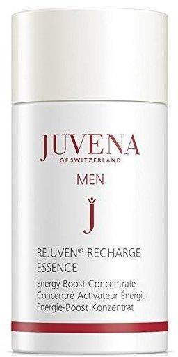 Juvena Rejuven Men Energy Boost Concentrate (125ml)