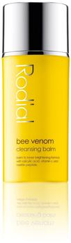 rodial-bee-venom-cleansing-balm-100ml