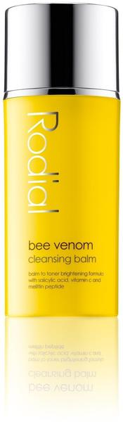 Rodial Bee Venom Cleansing Balm (100ml)