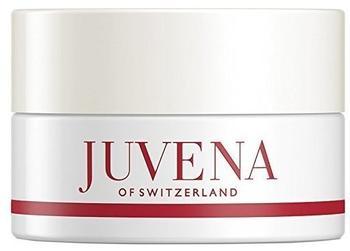 juvena-rejuven-men-global-anti-age-eye-cream-15ml