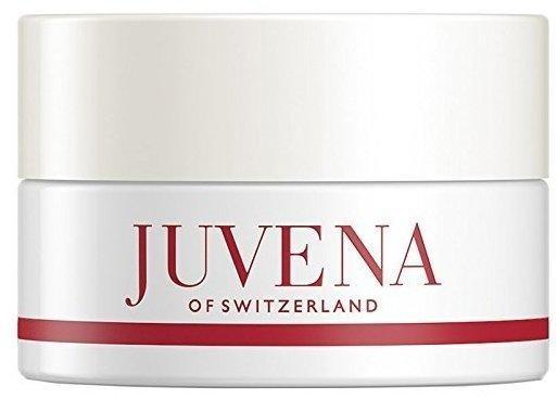 Juvena Rejuven Men Global Anti-Age Eye Cream (15ml)