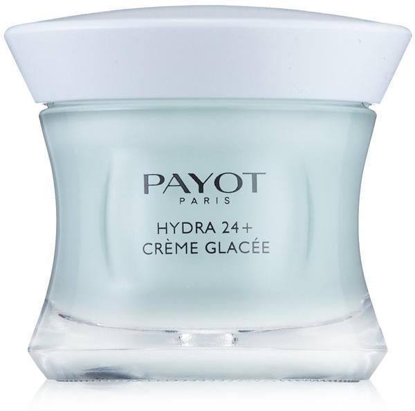 Payot Hydra 24+ Crème Glacée (50ml)